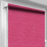 Рулонные шторы ткань Меланж, фото 7