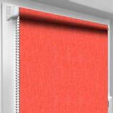 Рулонные шторы ткань Меланж, фото 6