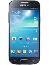 Samsung Galaxy S4 mini i9190 Чехлы и Стекло (Самсунг С4 Мини 9190)