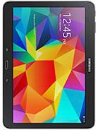 Samsung Galaxy Tab 4 10.1 T530 T531 Чехлы и Стекло (Самсунг Таб 4 10.1)