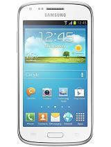 Samsung Galaxy Core i8262 Чехлы и Стекло (Самсунг Коре Соре 8262)