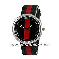 Часы наручные Gucci SSBN-1086-0005