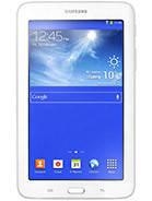 Samsung Galaxy Tab 3 Lite T110 T111 Чехлы и Стекло (Самсунг Таб 3 Лайт)