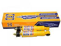 Амортизатор передний Ваз 2101, 2102, 2103, 2104, 2105, 2106, 2107 (газомаслянный) HOLA