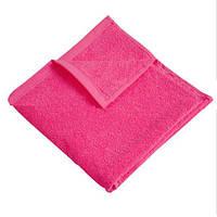 Банное махровое полотенце 70х140
