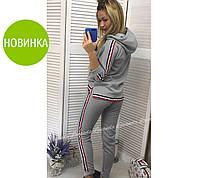 """Спортивный женский костюм """"Osteen"""", фото 1"""