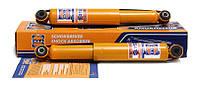 Амортизатор задний Ваз 2101, 2102, 2103, 2104, 2105, 2106, 2107 (газомаслянный) HOLA