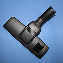 Щетка для пылесоса Samsung код DJ97-00111D, фото 3