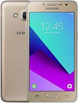 Samsung Galaxy J2 Prime G532 Чехлы и Стекло (Самсунг Джей 2 Прайм Джи 532)