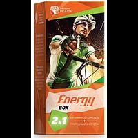 Набор EnergyBox Энергия