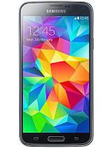 Samsung Galaxy S5 G900h Чехлы и Стекло (Самсунг С5)