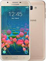 Samsung Galaxy J5 Prime G570 Чехлы и Стекло (Самсунг Джей 5 Прайм Джи 570)