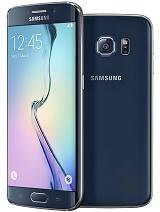 Samsung Galaxy S6 Edge G925f Чехлы и Стекло (Самсунг С6 Эйдж Едже 925)