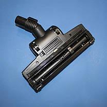Турбощітка для пилососа Zelmer ZVCA90TB (AVB1000.07) 11002224, фото 2