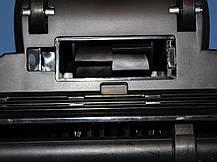 Турбощітка для пилососа Zelmer ZVCA90TB (AVB1000.07) 11002224, фото 3