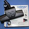 Турбощітка для пилососа Zelmer ZVCA90TB (AVB1000.07) 11002224, фото 4