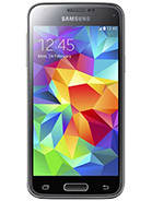 Samsung Galaxy S5 Mini Duos G800h Чехлы и Стекло (Самсунг С5 Мини)