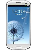 Samsung Galaxy S3 i9300 Чехлы и Стекло (Самсунг С3 9300)