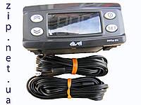 Термостат, контроллер Eliwell Id 974 Plus (Эливел 974) Италия
