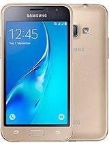 Samsung Galaxy J1 2016 J120 Чехлы и Стекло (Самсунг Джей 1 16 Джи 120)