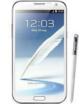 Samsung Galaxy Note 2 n7100 Чехлы и Стекло (Самсунг Ноут Ноте 2 7100)
