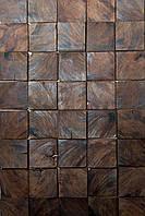 """Декоративная деревянная панель """"LOFT"""", фото 1"""