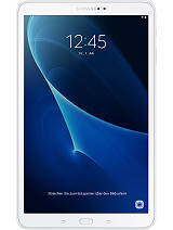 Samsung Galaxy Tab A 10.1 T580 T585 Чехлы и Стекло (Самсунг Таб А 10.1)