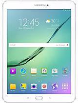 Samsung Galaxy Tab S2 9.7 T810 T815 T813 T819 Чехлы и Стекло (Самсунг Таб С2 9.7)