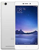 Xiaomi Redmi 3S / 3 Pro Чехлы и Стекло (Сяоми Ксиаоми Редми 3С 3 Про)