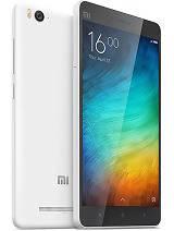 Xiaomi Mi 4i / 4c Чехлы и Стекло (Сяоми Ксиаоми Ми 4и 4ц)