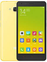 Xiaomi Redmi 2 Чехлы и Стекло (Сяоми Ксиаоми Редми Ноут Ноте 2)
