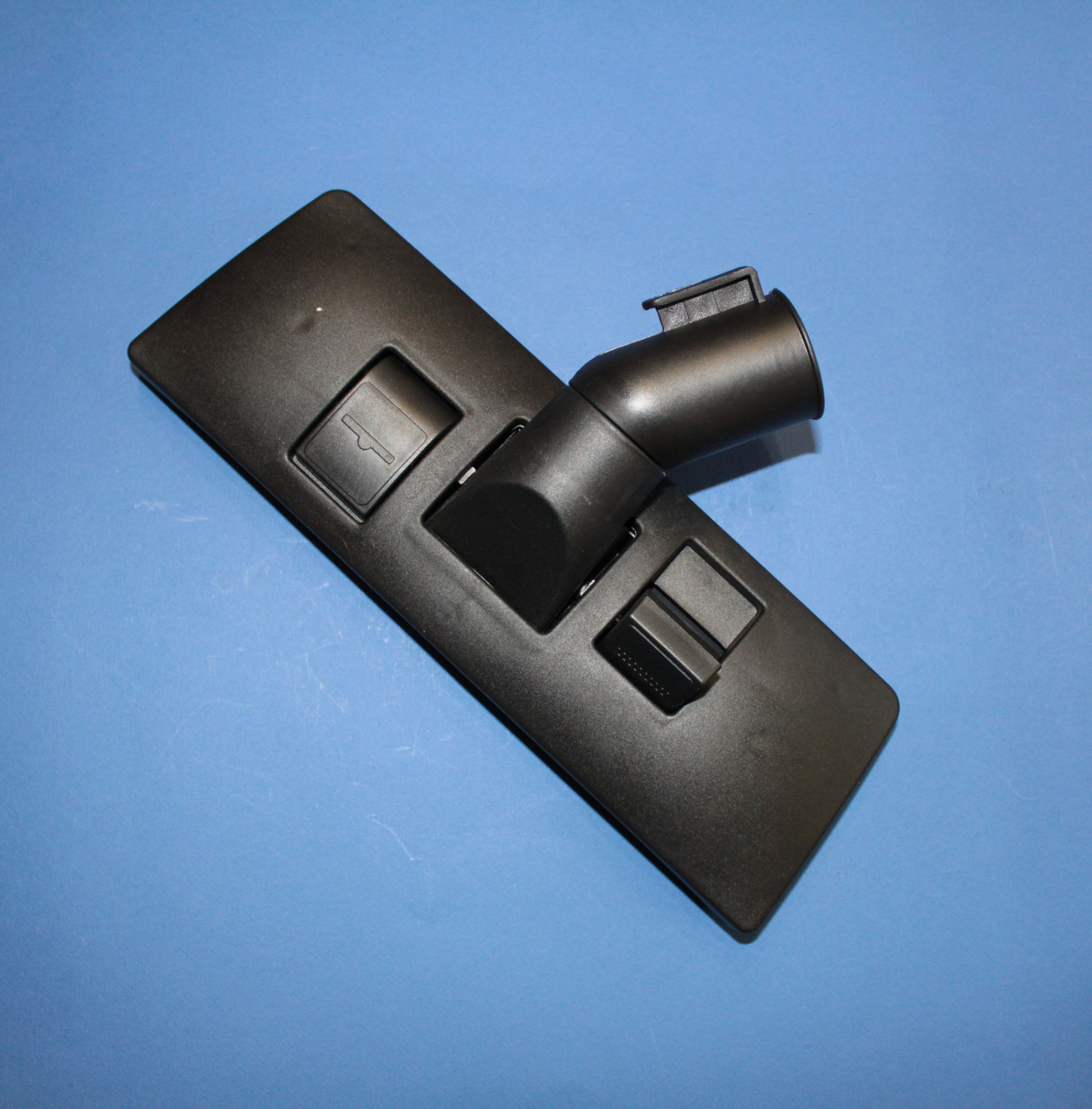 Щетка для пылесоса 30 мм