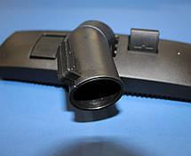 Щетка для пылесоса 30 мм, фото 2