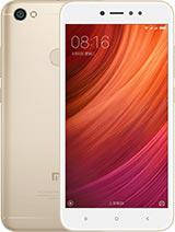 Xiaomi Redmi Note 5A Prime Чехлы и Стекло (Сяоми Ксиаоми Редми Ноут Ноте 5А Прайм)