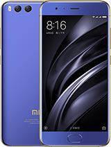 Xiaomi Mi 6 Чехлы и Стекло (Сяоми Ксиаоми Ми 6)