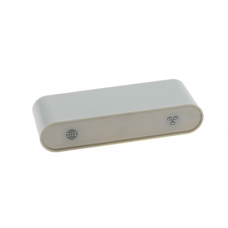 Шлюз для управления замком SEVEN Lock с смартфона CR-7715