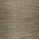 Ткань Натуральная Аруба, фото 2