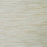 Ткань Натуральная Аруба, фото 3