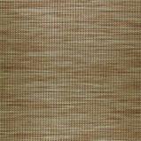 Ткань Натуральная Аруба, фото 4