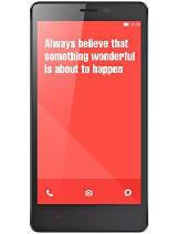 Xiaomi RedMi Note Чехлы и Стекло (Сяоми Ксиаоми Редми Ноут Ноте)