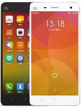 Xiaomi Mi 4 Чехлы и Стекло (Сяоми Ксиаоми Ми 4)