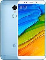 Xiaomi Redmi 5 Plus Чехлы и Стекло (Сяоми Ксиаоми Редми 5 Плюс)