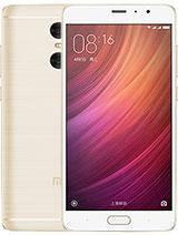 Xiaomi Redmi Pro Чехлы и Стекло (Сяоми Ксиаоми Редми Про)