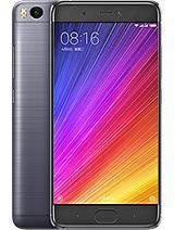Xiaomi Mi 5s Чехлы и Стекло (Сяоми Ксиаоми Ми 5c)