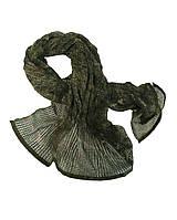 Сетка-шарф маскировочная ([DWL] Digital Woodland (MARPAT), единый)