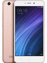 Xiaomi Redmi 4A Чехлы и Стекло (Сяоми Ксиаоми Редми 4А)