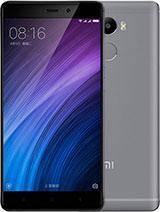 Xiaomi Redmi 4 Чехлы и Стекло (Сяоми Ксиаоми Редми 4)