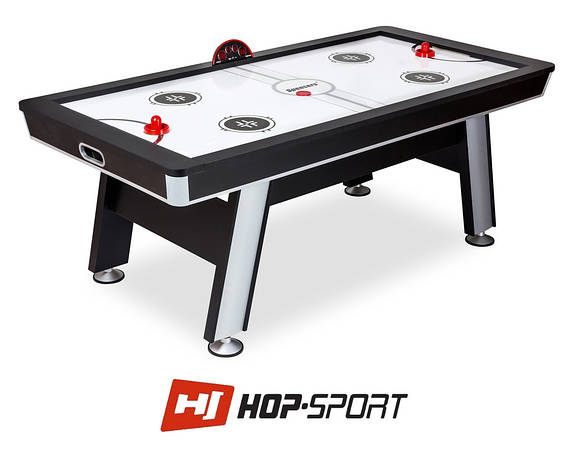 Аэрохоккей Hop-Sport 7FT Calgary