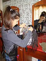Обучение парикмахеров, фото 1