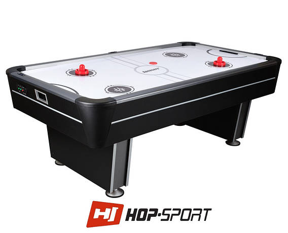 Аэрохоккей Hop-Sport Phoenix 7FT